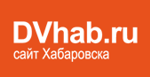 Весь Хабаровск в интернете